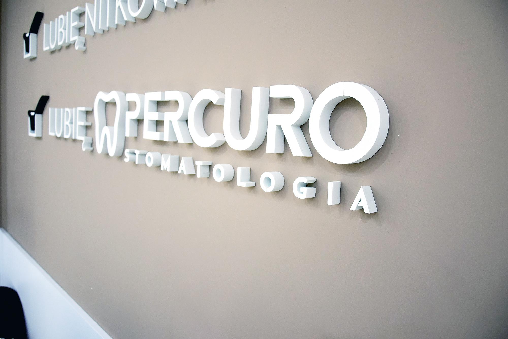 percuro-wnetrze(483)